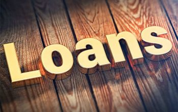 Consolidating High Interest Debt with New Loans – Without Getting Behind